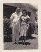 Profile photo: Mrs Mildred Louise <I>Shugart</I> Brown