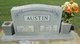 Ned Austin