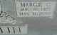 Margie C Austin