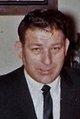"Profile photo:  Kenneth Edwin ""Ken"" Burns"