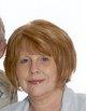 Sue Fox Pittman