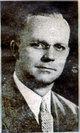 Roy Edward Cogdill