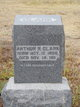 Arthur R. Clark