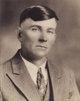 Profile photo:  George H. Aunspaugh