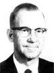 Earl Raymond Brecheen