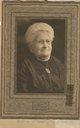 Louisa Matilda <I>Annabel</I> Chaffee