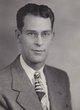 George Douglas McArthur