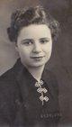 Dorothy Edna <I>Taylor</I> McArthur