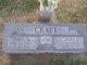John H. Craft