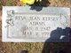 Profile photo:  Reva Jean <I>Kersey</I> Adams