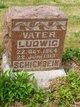 Ludwig Schienbein