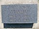 John Edwin Stanley