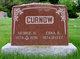 Profile photo:  Edna B Curnow
