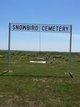 Snowbird Cemetery