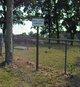 Heflin-Joiner Cemetery