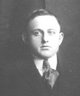 Ralph Haines White