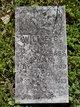 Willie C. Bass