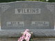 """Roy William """"Bill"""" Wilkins"""
