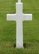 Profile photo: Pvt Albert E <I> </I> Chevrette,