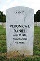 Veronica L. Daniel