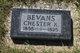 Chester K. Bevans