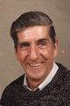 """Profile photo:  Robert Dean """"Bob"""" Frakes"""