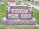 Jink J. Houlton