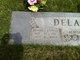 Beatrice Estelle <I>Arthur</I> Delano
