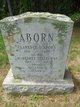 Eleanor A Aborn