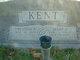 Mary J. Kent