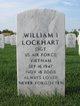 William I Lockhart