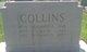 Lura O. <I>Hankins</I> Collins