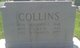 Benjamin Franklin Collins, Jr.