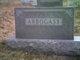 "John Earl ""Earl"" Arbogast"