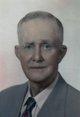 Benton Theodore Clark