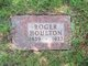 Roger Rinaldo Houlton