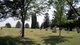 Kinbrae Cemetery