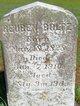 Reuben Boltz
