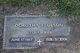 Dorothy Ellen <I>Mallette</I> Olson