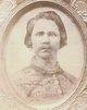 Profile photo:  Aaron Davis Vanderbilt