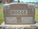Profile photo:  George Charles Dugge