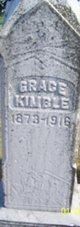 Grace Kimble