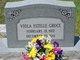 Viola Estelle <I>Newcomb</I> Groce