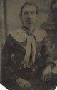 Ida Josephine <I>Bassett</I> Boswell