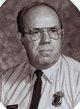 Profile photo:  Kenneth V. Hosea