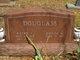 Profile photo:  Ralph Julius Douglass