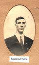 Raymond Andrew Tuttle, Sr