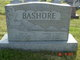 Profile photo:  Phyllis Elaine <I>Waxwood</I> Bashore
