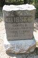 Samuel Bolton Busset