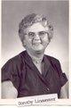 Dorothy Marie <I>Tuttle</I> Linaweaver